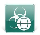 Kaspersky Security for Internet Gateway Renewal (EDU) (20-24 User) (2 Jahre) (Win) (DE)