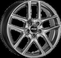 Oxxo Alloy Wheels Vapor (8,5x20)