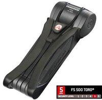 Trelock FS 500/90