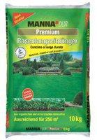 Manna Dur Premium Rasenlangzeitdünger 10 kg