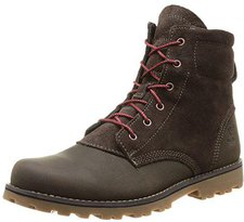 Timberland Asphalt Trail Plain Junior