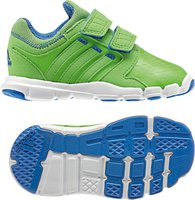Adidas Adipure Trainer 360 J