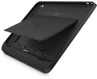 Hewlett Packard HP ElitePad Expansion Jacket (H4J85AA)