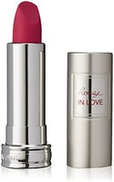 Lancome Rouge In Love (Pink Bonbon)