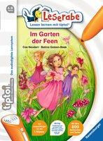 Ravensburger tiptoi - Im Garten der Feen (38593)