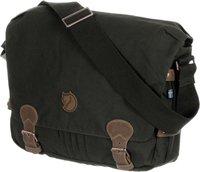Fjällräven Vintage Shoulder Bag black