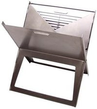 TGO Picknickgrill EASY-S
