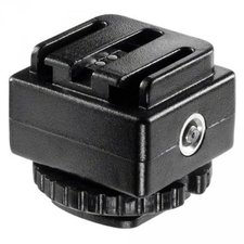 Aputure Blitzschuhadapter Sony Trigmaster Empfänger