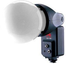 Bilora Falcon Eyes SGA-DB150