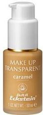 Dr. R. A. Eckstein Make-Up Transparent (30 ml)