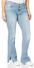7 for all mankind Bootcut Jeans Damen