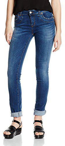 Fornarina Bootcut Jeans Damen