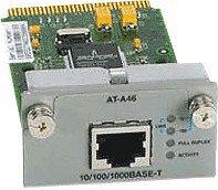 Allied Telesyn Modul AT-A46