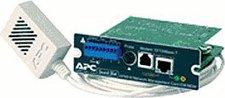 APC Network Management Card (AP9618)