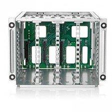 Intel SC5400 SAS/SATA Drive Kit (AXX4DRV3GEXP)