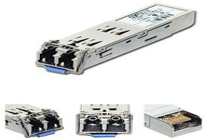 Longshine GBIC Mini Modul 1-Port for LCS-C862