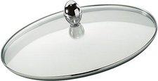 Lagostina Deckel aus Glas 24 cm