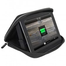 A-Solar Power Case for Tablets 10