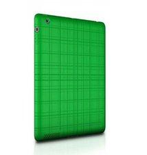 XtremeMac Tuffwrap Schutzhülle für iPad 2 & 3
