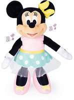 IMC Storyteller Minnie Mouse