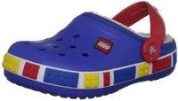 Crocs Crocband Kids Lego Mammoth
