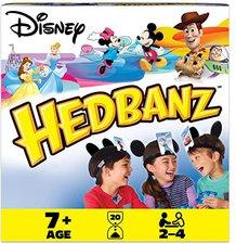 Spin Master Hedbanz Disney (englisch)