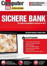 S.A.D. Sichere Bank (Win) (DE)