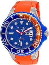 Jet Set WB30 Netherlands (J55223-11)