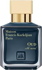 Maison Francis Kurkd Oud Silk Mood Eau de Parfum (70 ml)