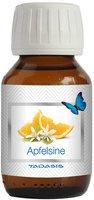 Venta Apfelsinen-Duft (3 x 50 ml)