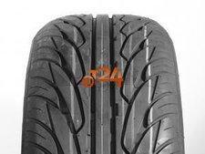 Interstate Tire Sport IXT-1 205/40 R17 84W