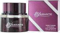 Daddy Yankee Dyamante Eau de Parfum (100 ml)
