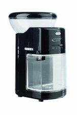TV Das Original Gourmet Maxx Premium Kaffeemühle 04170