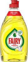 Fairy Zitrone Spülmittel (450 ml)