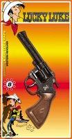 Sohni-Wicke Lucky Luke Pistole Ringo 8-Schuss