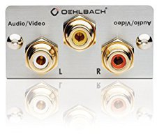 Oehlbach 8841 PRO IN - MMT Component