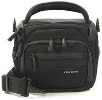 Tucano Tech Plus Shoulder Bag Small (CB-TP-SS)