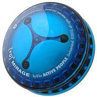 Active People YO2 Mirage