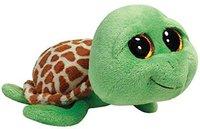 TY Beanie Boos - Schildkröte 15 cm