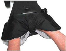 Big Max Handwärmer