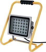 Brennenstuhl Baustellen-LED-Strahler Brobusta ML3001