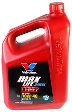 Valvoline MaxLife Diesel 10W-40 (5 l)