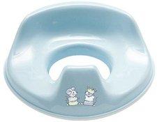 Bebe-Jou Toilettentrainer Little Mice