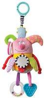 Taf Toys 11295