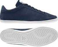 Adidas Plimcana Clean Low dark indigo/white