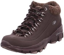 Skechers Bravos Snow Melt