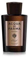 Acqua di Parma Colonia Intensa Oud Eau de Cologne Concentree (100 ml)