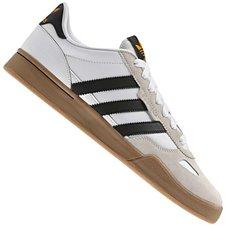 Adidas Ciero Update Low