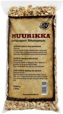 Muurikka Rökspån Erlenspäne 2 Ltr.