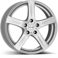 Enzo Wheels G (6,5x15)